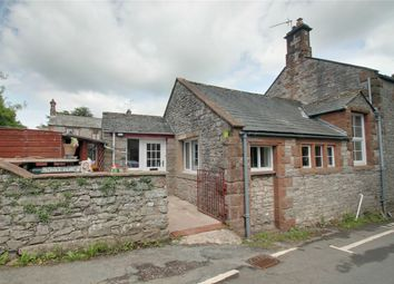 Thumbnail 3 bed cottage to rent in Hill Flat, Morland House, Morland, Penrith, Cumbria