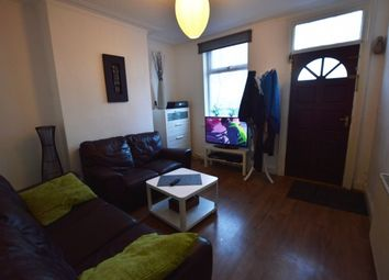 Thumbnail 4 bed property to rent in Highfield Lane, Handsworth, Sheffield