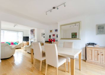Thumbnail 6 bed semi-detached house for sale in Grasmere Avenue, Kingston Vale