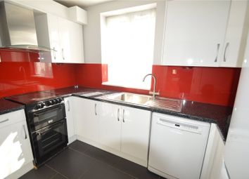 Thumbnail 2 bed flat for sale in College Court, Ashburton Road, Croydon