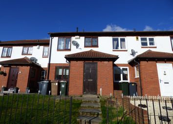 Thumbnail 2 bed terraced house for sale in West Mount, Killingworth, Newcastle Upon Tyne