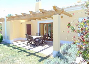 Thumbnail 2 bed villa for sale in Praia Da Luz, Algarve, Portugal