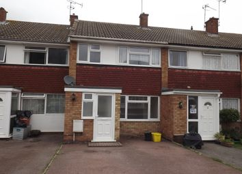 Thumbnail 3 bed semi-detached house to rent in The Rundels, Benfleet