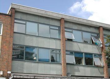 Thumbnail Studio to rent in London Road, Southampton, Hampshire