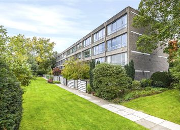 Thumbnail 5 bedroom property for sale in Vanbrugh Park, London