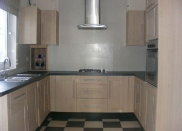 Thumbnail 3 bed terraced house for sale in Llwynhendy Road, Llwynhendy, Llwynhendy, Llanelli