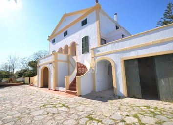 Thumbnail 6 bed cottage for sale in Son Cabrises, Ciutadella De Menorca, Balearic Islands, Spain