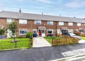 Thumbnail Property for sale in Queensway, Leyland