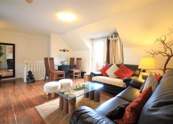 2 bed maisonette for sale in Frampton Road, Hounslow TW4