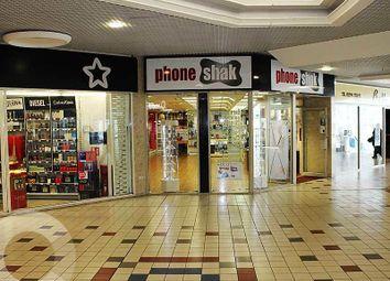 Thumbnail Retail premises to let in Rivergate, Irvine, 8Ej, Scotland