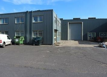 Thumbnail Light industrial for sale in Unit 4A, Paddock Road, Caversham, Reading, Berkshire