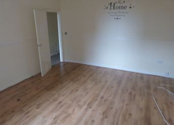 Thumbnail 2 bed flat to rent in Denwick Avenue, Lemington, Newcastle Upon Tyne