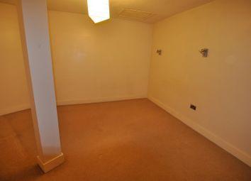 Thumbnail 1 bedroom flat to rent in Kirkgate, Bradford