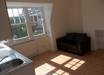 Thumbnail 2 bed duplex to rent in Glenilla Road, Belsize Park, London