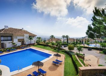 Thumbnail 2 bed town house for sale in Spain, Málaga, Mijas, La Cala Golf