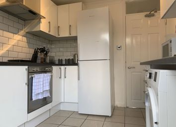 Thumbnail Property to rent in Caburn Heights, Crawley, West Sussex