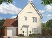 Thumbnail 3 bedroom terraced house for sale in Church Hill, Saxmundham, Suffolk