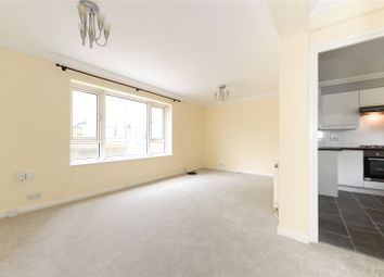 Thumbnail 3 bed maisonette for sale in Brooklyn House, Anerley Road, London