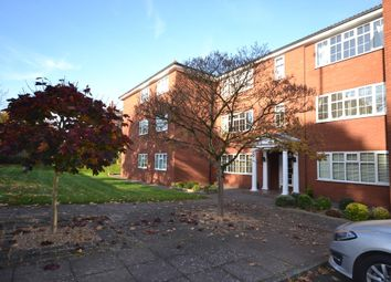 Thumbnail 2 bed flat to rent in Longton Road, Trentham, Stoke-On-Trent