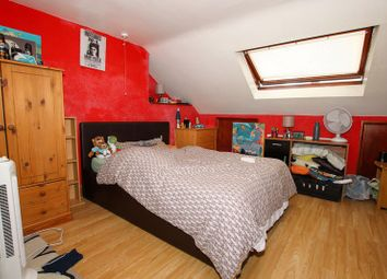 3 bed terraced house for sale in Foster Street, Brotton, Saltburn-By-The-Sea TS12