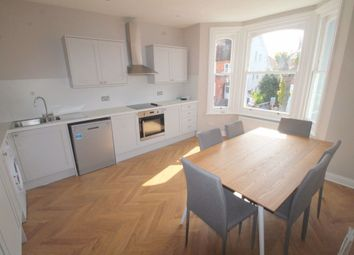 Room to rent in Oxford Road, Worthing BN11