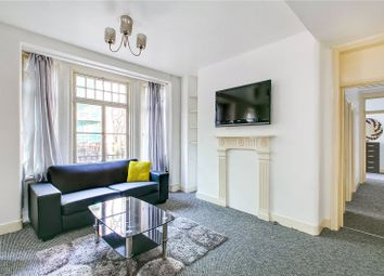 Thumbnail 1 bedroom flat to rent in Cavendish Buildings, Gilbert Street, Mayfair, London
