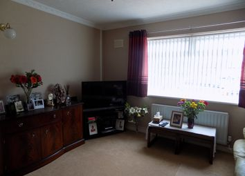 Thumbnail 4 bed semi-detached house for sale in Chesterton Road, Balsall Heath, Birmingham