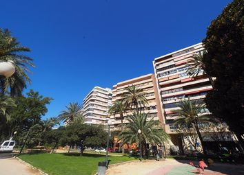 Thumbnail 5 bed apartment for sale in Spain, Valencia, Alicante, Alicante