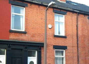 Thumbnail 6 bed shared accommodation to rent in Woodhead Road, Sheffield