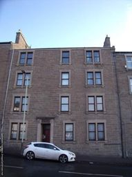 Thumbnail 1 bedroom flat to rent in Provost Road, Dundee