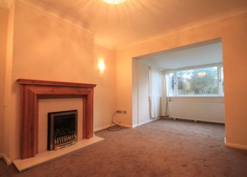 Thumbnail 3 bed semi-detached house to rent in Thief Lane, York