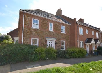 Thumbnail 3 bed cottage for sale in Station Road, Snettisham, King's Lynn
