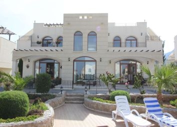 Thumbnail 3 bed villa for sale in Bahceli, Kyrenia