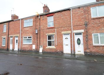 2 bed terraced house for sale in Queen Street, Grange Villa, Chester Le Street DH2