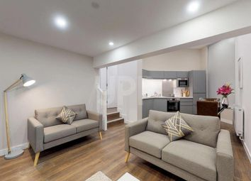 Magnificent Find 2 Bedroom Flats To Rent In Sheffield Zoopla Download Free Architecture Designs Embacsunscenecom