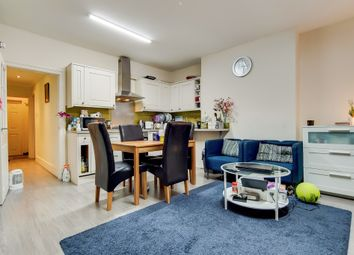 2 bed maisonette for sale in Norbury Court Road, London SW16