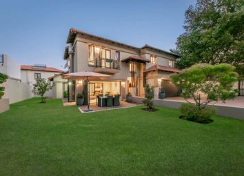 Thumbnail 4 bed detached house for sale in Hornbill Rd, Douglasdale, Johannesburg, 2000, South Africa