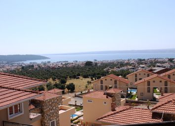 Thumbnail 2 bed apartment for sale in Akbuk, Aydin, Turkey