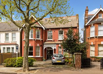 Thumbnail 1 bedroom flat for sale in Walm Lane, Mapesbury