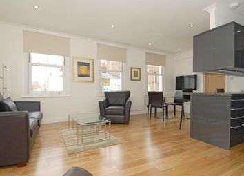 Thumbnail 1 bed flat to rent in Spinners Walk, Windsor, Berkshire