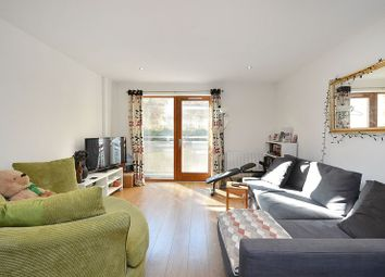 Thumbnail 1 bed flat for sale in Pryce House, Bow
