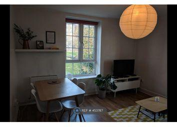 Thumbnail 2 bed flat to rent in Ledbury House, London