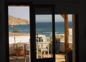 Thumbnail Commercial property for sale in Agua Amarga, Almería, Spain