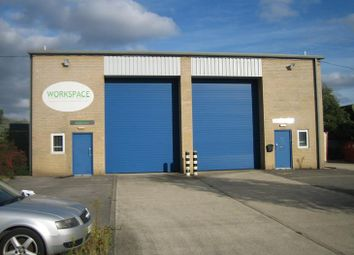 Thumbnail Light industrial to let in Units D1-D2, Eastern Court, Longwater Business Park, Longwater, Norwich