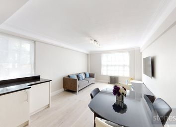 2 bed property for sale in Eton Place, Eton College Road, London NW3