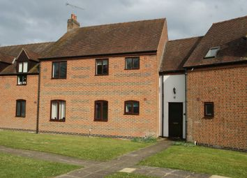 Thumbnail 2 bed flat to rent in Penny Hill, Collingbourne Ducis, Marlborough
