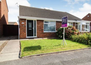 2 bed bungalow for sale in Chestnut Road, Walton, Liverpool L9