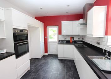 Thumbnail 3 bed semi-detached house to rent in Further Pits, Spotland, Rochdale