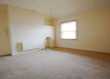 Thumbnail 1 bed property to rent in Victoria Road, Aldershot