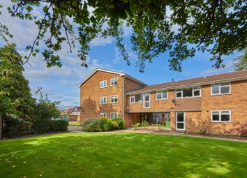 2 bed flat for sale in Cumberland Court, Carlisle Avenue, St. Albans, Hertfordshire AL3